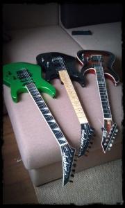 Гитары!.jpg
