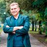 Радиатор - последнее сообщение от Виталий Козицкий