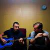 Альбом и видео от моряка - последнее сообщение от Андрей Потапов
