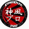 Kamikadze ProPhoto