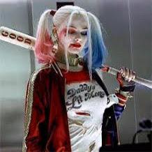 Одежда для работы - последнее сообщение от Harley Quinn