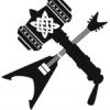 Новый музыкальный интернет-магазин STEELHAMMER - последнее сообщение от STEELHAMMER_UA