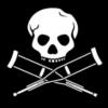 10.08.14 - очередная халява, тюнер Korg Pitchblack Poly - последнее сообщение от Sovas